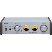 TEAC AI-501DA Integrated Amp with USB Streaming