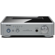 TEAC A-H01 Stereo Integrated Amplifier with DA Converter (Refurbished)