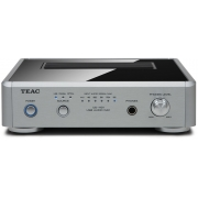 TEAC UD-H01 DA Converter with USB Audio Interface and Headphone Amp