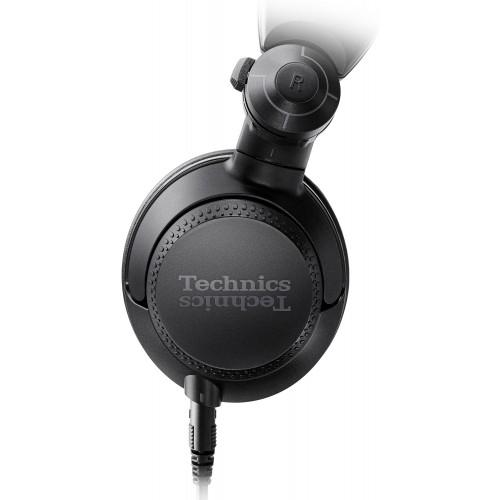 Technics EAH-DJ1200 DJ Headphones