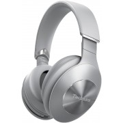 Technics EAH-F70N Hi-Res Noise Cancelling LDAC/apt-x HD Headphones (Silver)