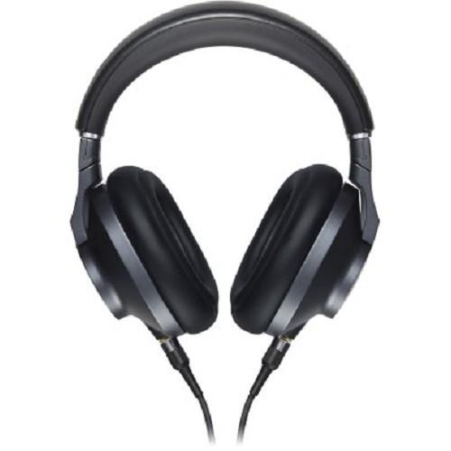 Technics EAH-T700 Premium Stereo Headphones
