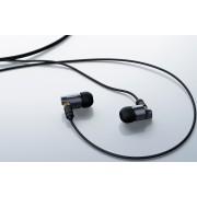 Technics EAH-TZ700 Premium Stereo In-Ear Headphones