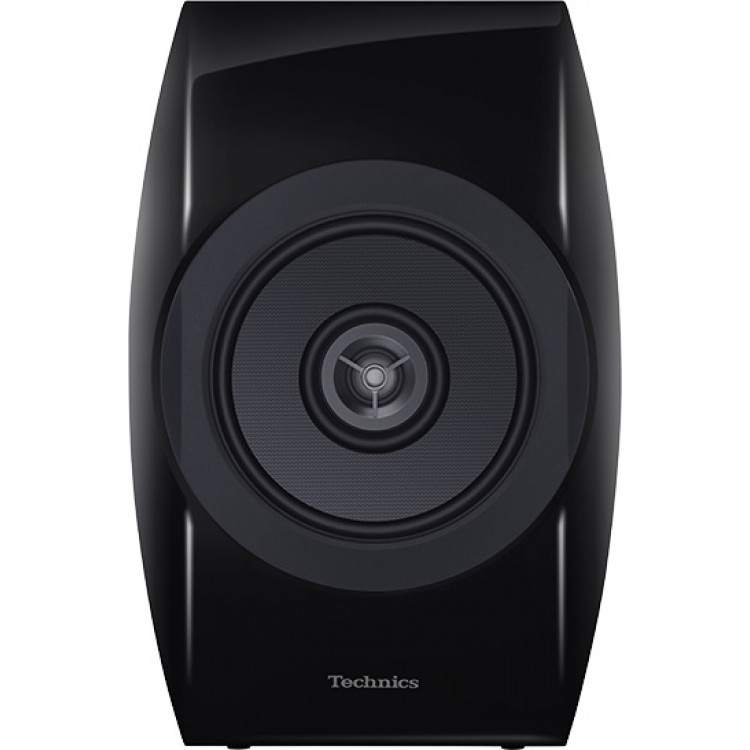 technics sb c700 speaker system. Black Bedroom Furniture Sets. Home Design Ideas