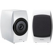 Technics SB-C700 Bookshelf Speakers