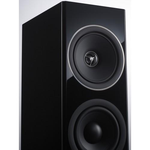 Technics SB-G90 Floorstanding Speaker
