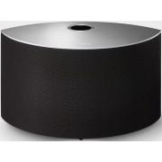 Technics SC-C30 OTTAVA Premium Compact Wireless Speaker System (Black)