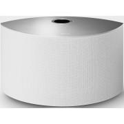 Technics SC-C30 OTTAVA Premium Compact Wireless Speaker System (White)