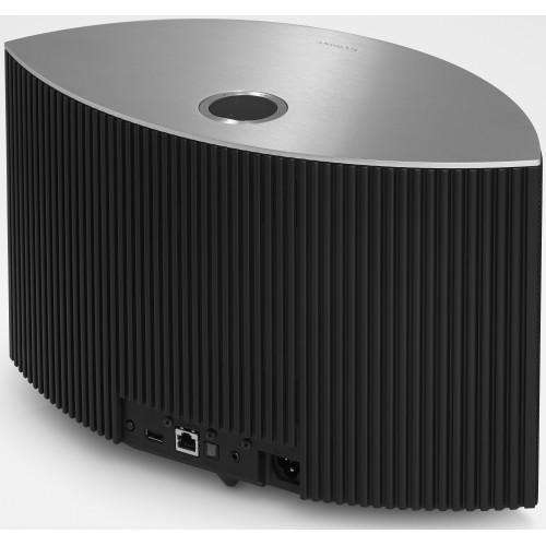 Technics SC-C50 OTTAVA f Premium Wireless Speaker System