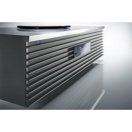 Technics SC-C70MK2 OTTAVA f Premium All-In-One Music System