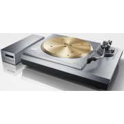 Technics SL-1000R Reference Class Direct Drive Turntable System
