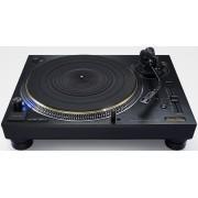 Technics SL-1210GAE 55th-Anniversary Limited-Edition Direct-Drive Turntable