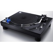Technics SL-1210GR Grand Class Direct Drive Turntable System