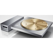 Technics SP-10R Reference Class Direct Drive Turntable