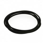 THORENS genuine OEM Turntable Drive belt (9800866)