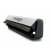 Thorens Record Cleaning Carbon Brush 6800153