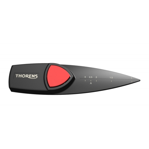 Thorens Stylus Gauge 6800198