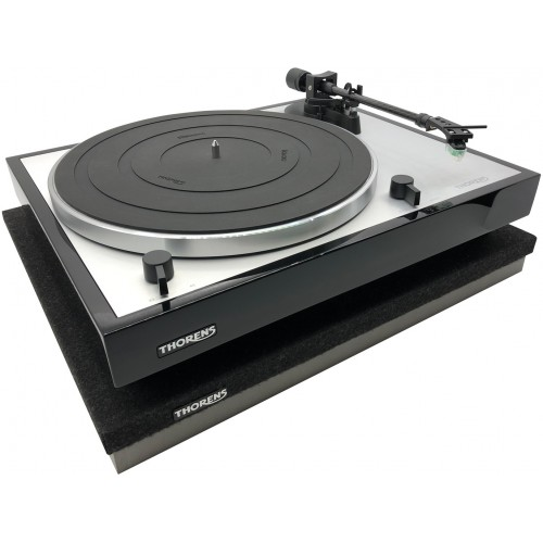 Thorens TAB 1600 Absorber Base for Turntables