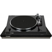 Thorens TD 103 A Turntable with TAB 1600 Absorber Base (High Gloss Black)