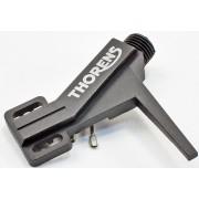 Thorens Genuine OEM THOTP19 / TD103A Turntable Headshell