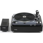 Thorens TD 124 DD High-Precision Direct-Drive Turntable