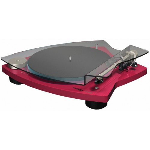Thorens Dust Cover for TD 209 / TD 309 Turntables