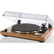 Thorens TD 240-2 Fully-Automatic Turntable (Walnut)