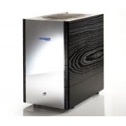 Thorens TEM 3200 Monoblock Power Amplifier