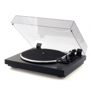 Thorens TD 158 Fully auto plug and play turntable