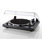 Thorens TD 170-1 EV 3-Speed Fully Auto Turntable with Phono Pre-Amp