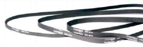 Thorens Standard Turntable Drivebelt 6800574