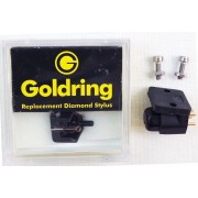 Goldring 1022GX Phono Cartridge Body with GYGER S Stylus