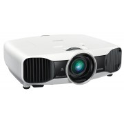 Epson Home Cinema 5030UB hi-contrast 1080p THX Projector