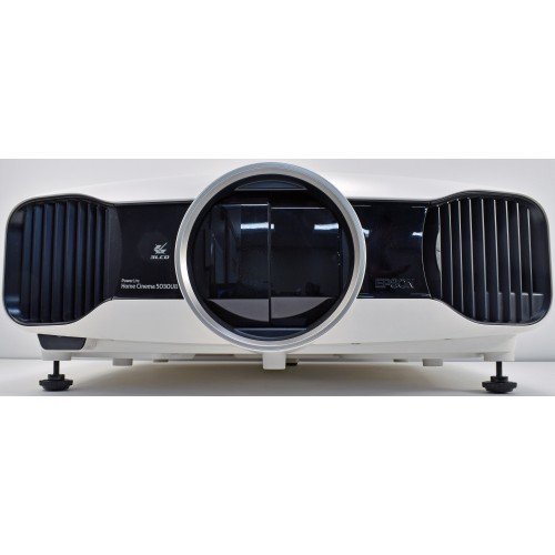 EPSON Home Cinema 5030UB THX Projector
