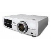 Epson PowerLite Home Cinema 6500UB 1080p LCD Projector