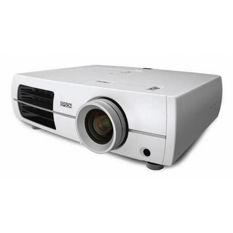 epson powerlite home cinema 6500ub 1080p lcd projector epson lcd projector emp-83h manual epson lcd projector emp-83h manual