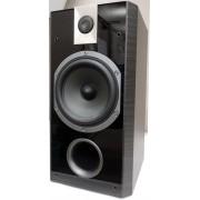 FOCAL Chorus 807 V 2-way Bookshelf Speaker