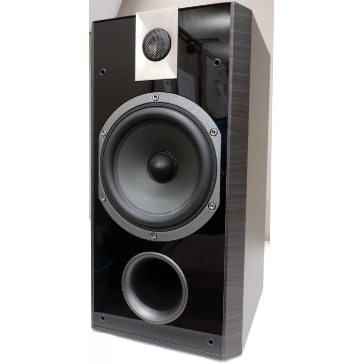 FOCAL Chorus 807 V 2 Way Bookshelf Speaker
