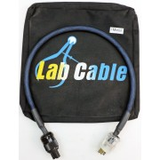 PS Audio AC Lab Cable ultra-performance Power Cable (1 meter)