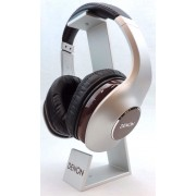 Denon AH-D7100 Flagship Over-Ear Headphones