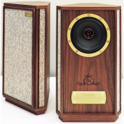 Tannoy AUTOGRAPH MINI-OW Dual-Concentric Loudspeakers