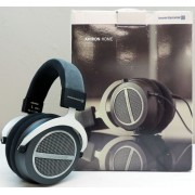 Beyerdynamic AMIRION HOME TESLA Comfortable Audiophile Headphones