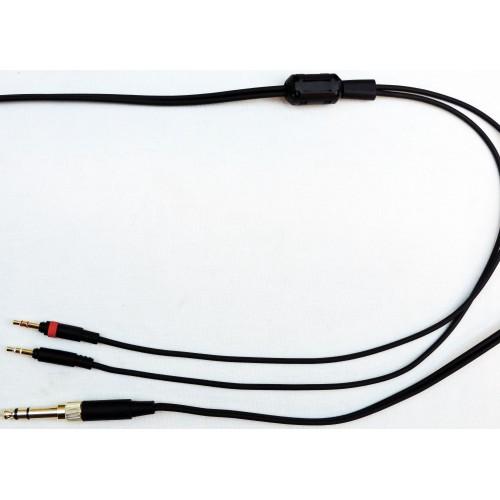 Beyerdynamic AMIRION HOME TESLA Comfortable Audiophile Headphones