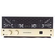 Conrad-Johnson CAV45 90-watt Stereo Control Amp