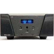 Wyred 4 Sound DAC-1 Balanced DAC with Power Supply Capacitor Upgrade