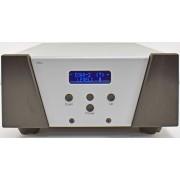 Wyred 4 Sound DAC-2 DSD 32bit upgradeable DAC (Silver)