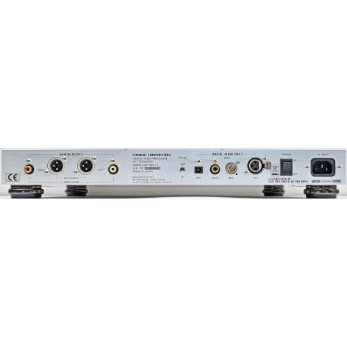REIMYO DAP-999EX Limited Digital Audio Processor