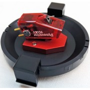 Dynavector DV-10X5 High-Output Moving-Coil Phono Cartridge
