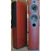 Wharfedale Evolution EVO2-40 Floorstanding Loudspeakers