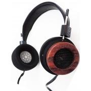 Grado Prestige-series GH2 Heritage Limited Edition Cocobolo Headphones